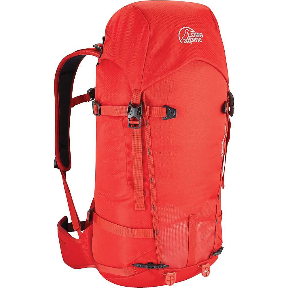 a1e45918e Lowe Alpine Peak Ascent 42 Pack   Products in 2019   Backpacks ...