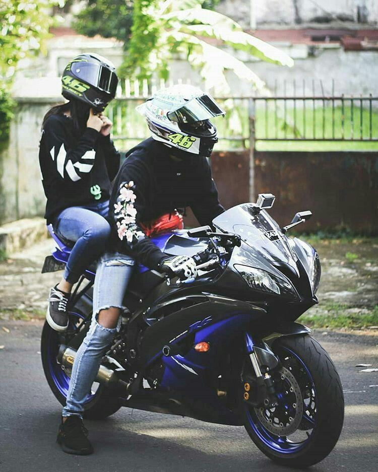 MOTORBIKE 1 Biker Tourer Racing TT Rider Ride Bike Leathers Helmet Sport Gift