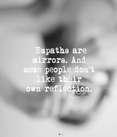 Empaths Easily Detect A Person's Real Nature, So Never Ever Mess With Them!
