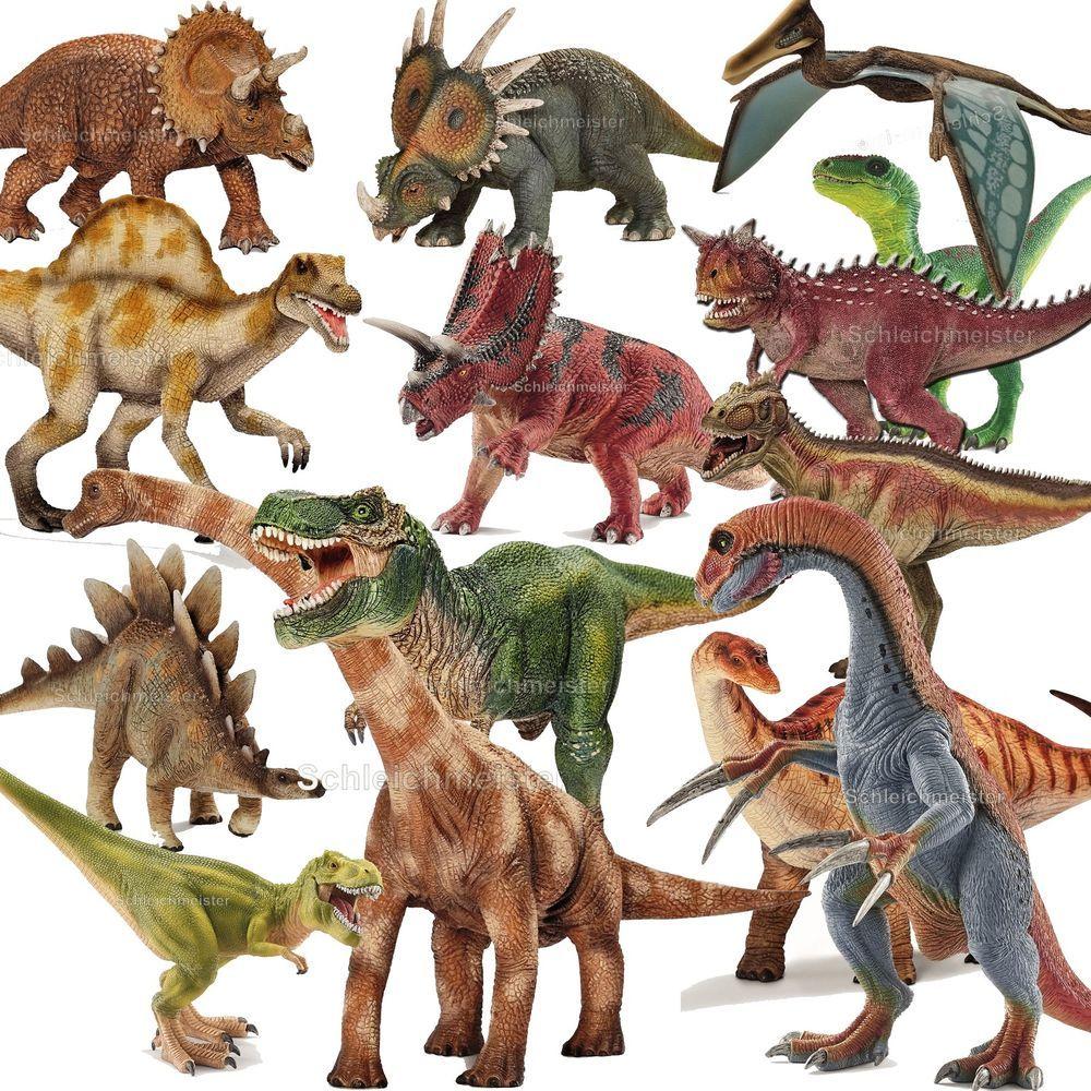 картинки динозавры и их как зовут залы дневным искусственным