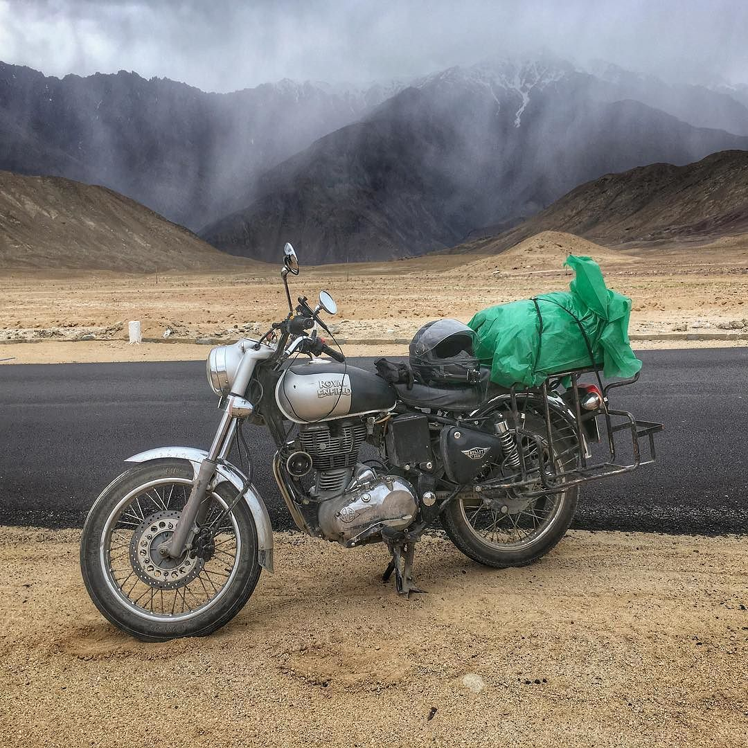 Epic Road Trip With Epic Views Arrived In Leh Yesterday Traveler Travel Photography Photogram Photo With Images Travel Photography Landscape Photography Photography