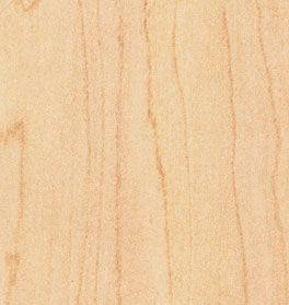 Melamine Panels From Specialty Laminates Paneling Melamine Wood