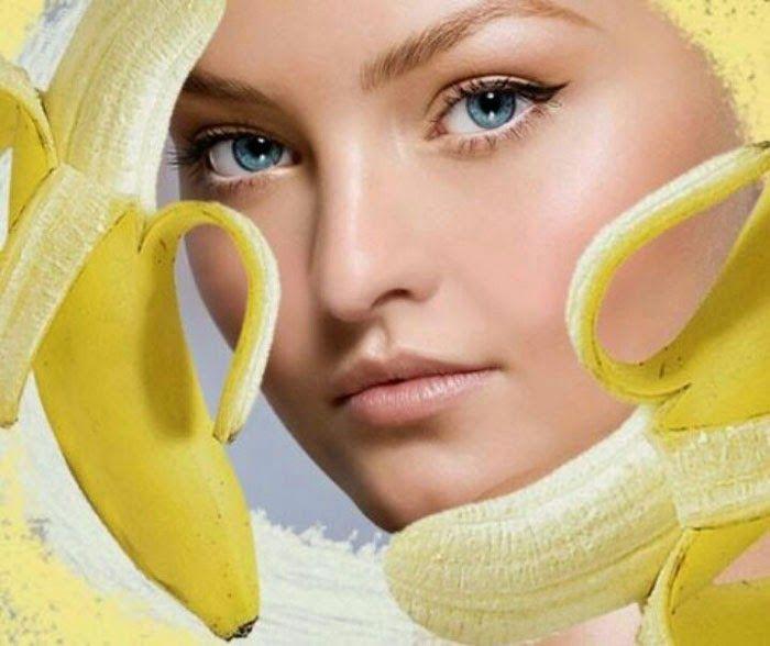 Mode Germany: Welche Art von natürlichen Masken kann man für tro...  #beauty