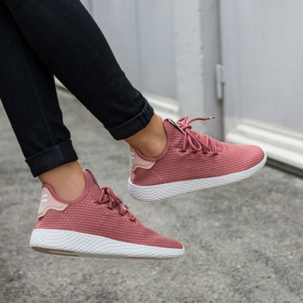 Adidas Originals Lace Up Sneakers In 2020 Adidas Sneaker Damen Reebok Schuhe Damen Adidas Schuhe Frauen