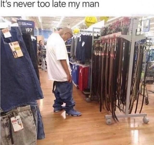 Top 90 Memes Hilarious Can't Stop Laughing,  #funnyphotowalmart #Hilarious #Laughing #Memes #...,  #funnyphotowalmart #funnyphotowalmart #Hilarious #Laughing #Memes #STOP #Top