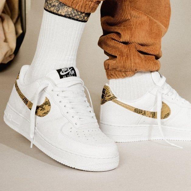 Imagem de NIke por Pedro Simoes em 2020   Nike, Sapatos