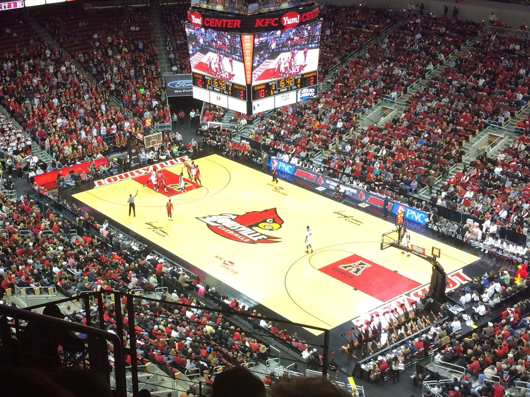 Pin By Ann Walker On Places I Have Been University Of Louisville Basketball Louisville Basketball University Of Louisville