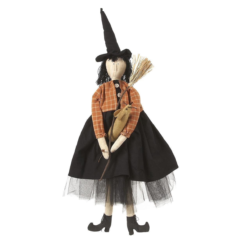 Sabrina/'s Autumn Halloween Holiday