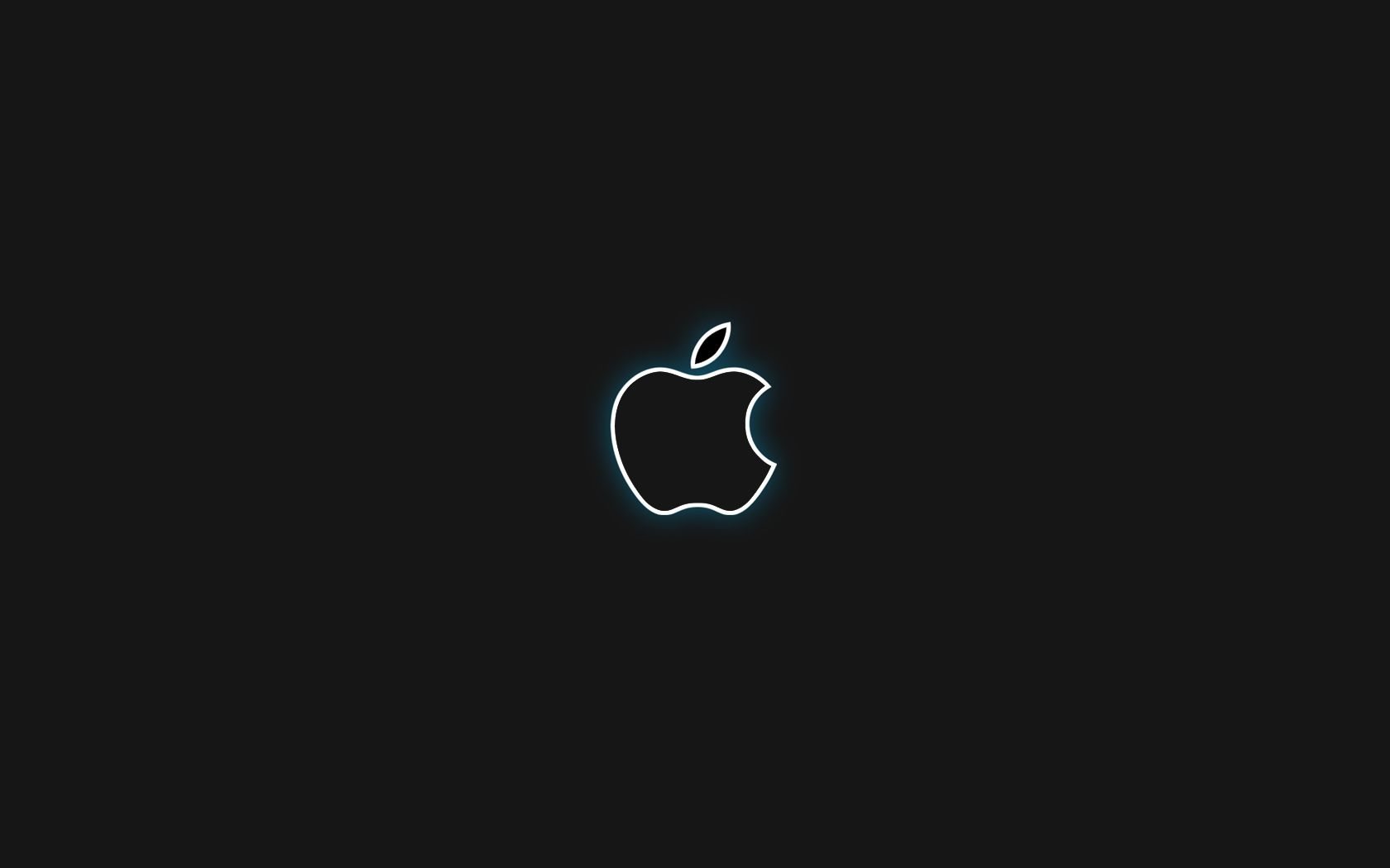 view source image | ipad pro & others wallpaper! | pinterest | apple