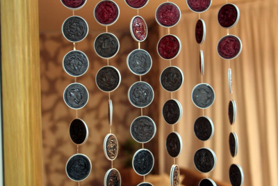 Upcycle Us Upcycling Nespresso Capsules Nespresso Capsules Nespresso Pods Nespresso Diy