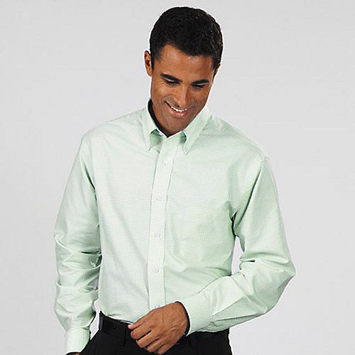 Green Mens Dress Shirt | Coloring Pages | Free Download HD ...