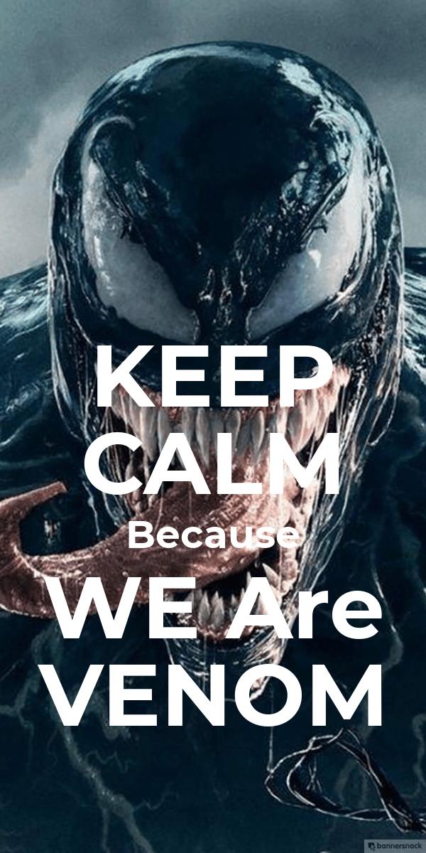 Pin by Nicole on Marvel | Venom, Marvel venom, Venom 2018