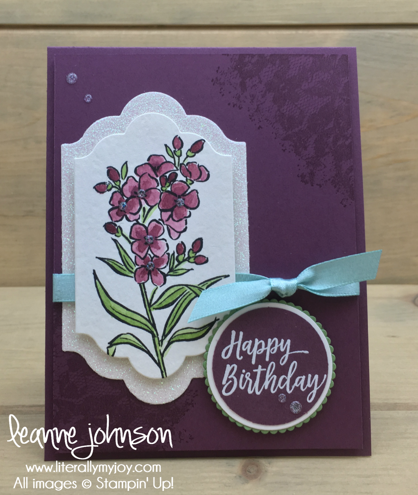 Feb 3 wild fresh birthday southern cards and card ideas homemade birthday cards izmirmasajfo Images