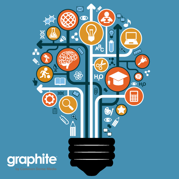 4 Innovative New Tools to Try Next Year via Graphite