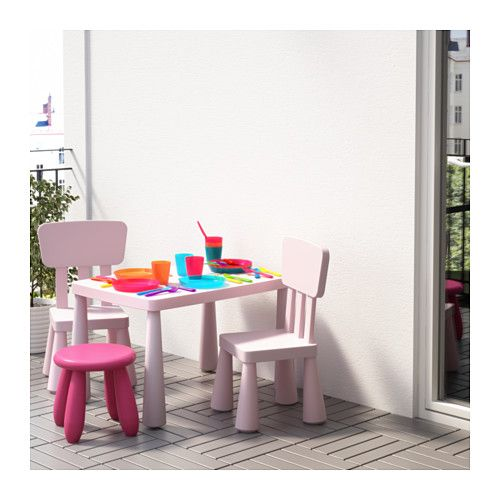 Us Furniture And Home Furnishings With Images Ikea Kids