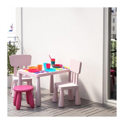 Ikea Us Furniture And Home Furnishings Ikea Kids Table