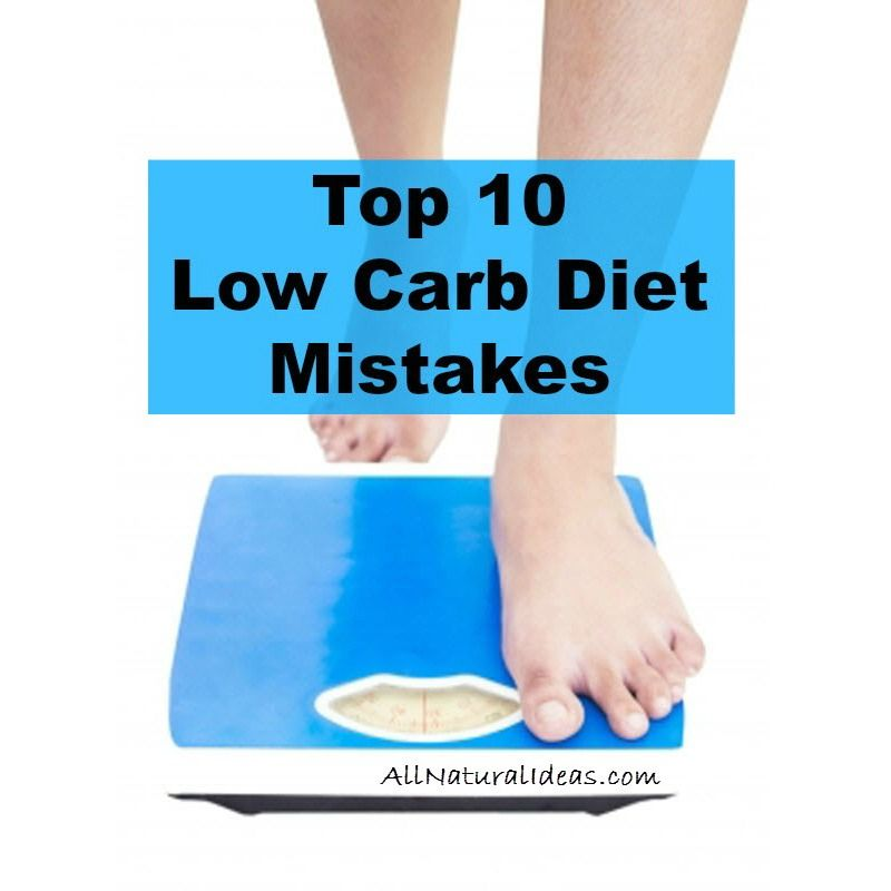 low carbohydrate diet research paper At the end of the study, those on the low-carb diet lost eight pounds more than those on the low-fat diet and had better health outcomes dr bazzano and her associates concluded that going on a low-carb diet is better than a low-fat one for those wishing to lose weight.