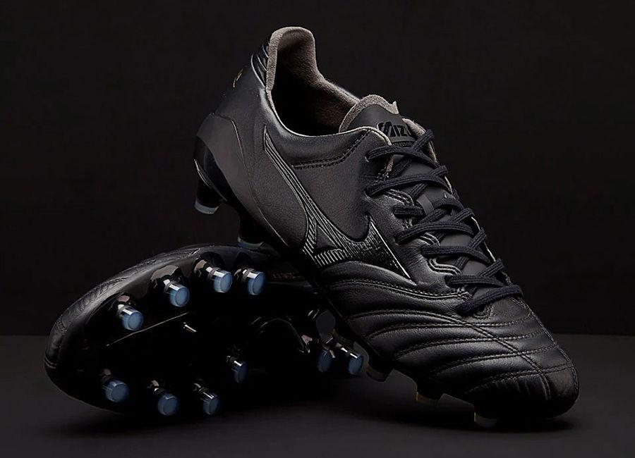 best service b0e71 d95f3 football #soccer #futbol #Mizunofootball Mizuno Morelia Neo ...