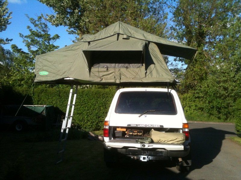 Terrain Roof Top Tent Howling Moon Copy Land Cruiser Club Roof Top Tent Tent Roof Tent