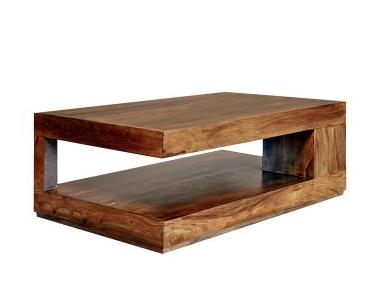 Http Www Home24 De Ars Manufacti Couchtisch Madras I Sheesham Massiv Honigfarben Dunkel Center Table Living Room Coffee Table Center Table
