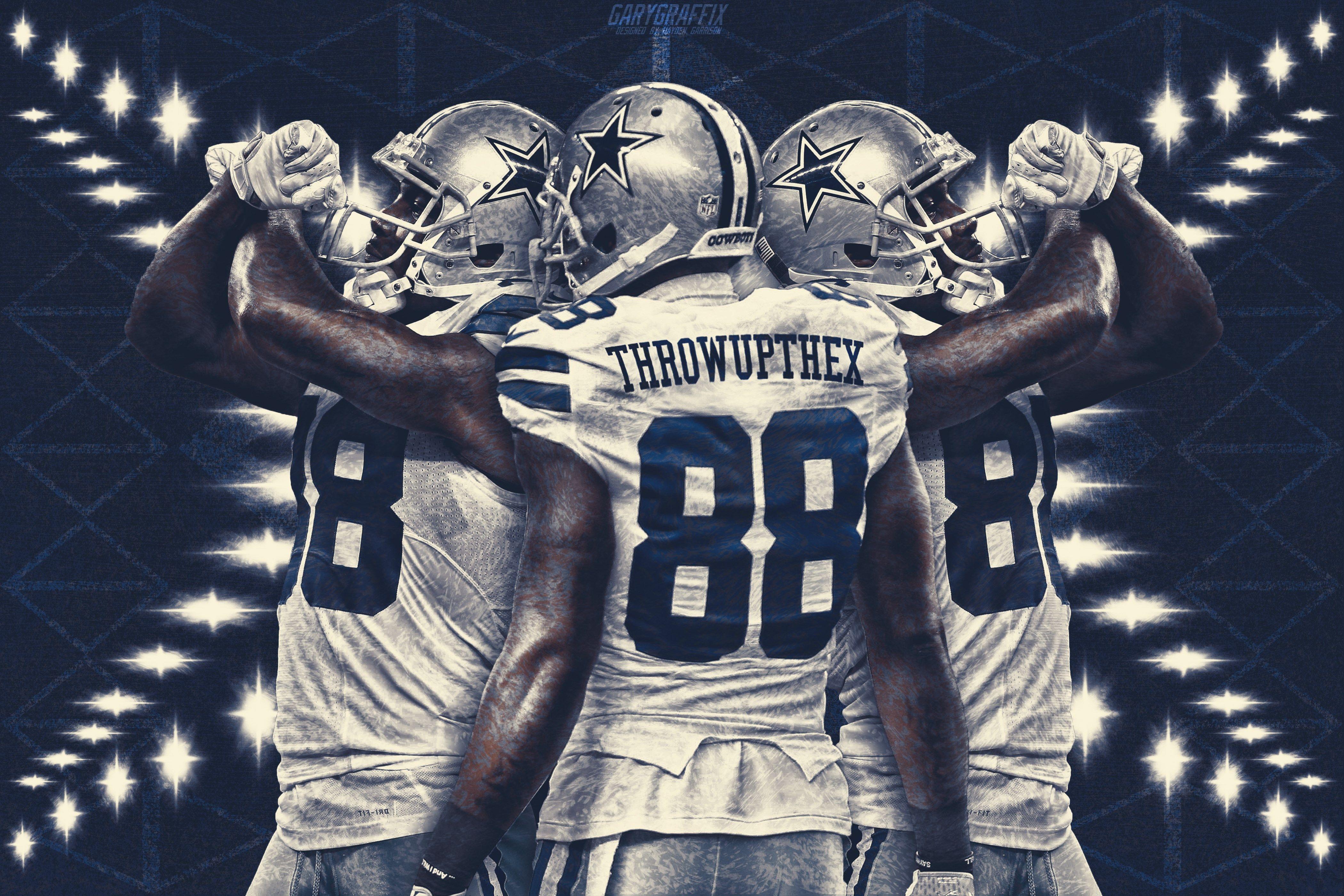 Wallpaper Desktop Dez Bryant Dallas Cowboys Dez Bryant Cowboys