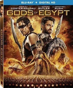 Dioses De Egipto 2016 Hd 1080p Latino Hd 1080p Posteres De Filmes Filmes