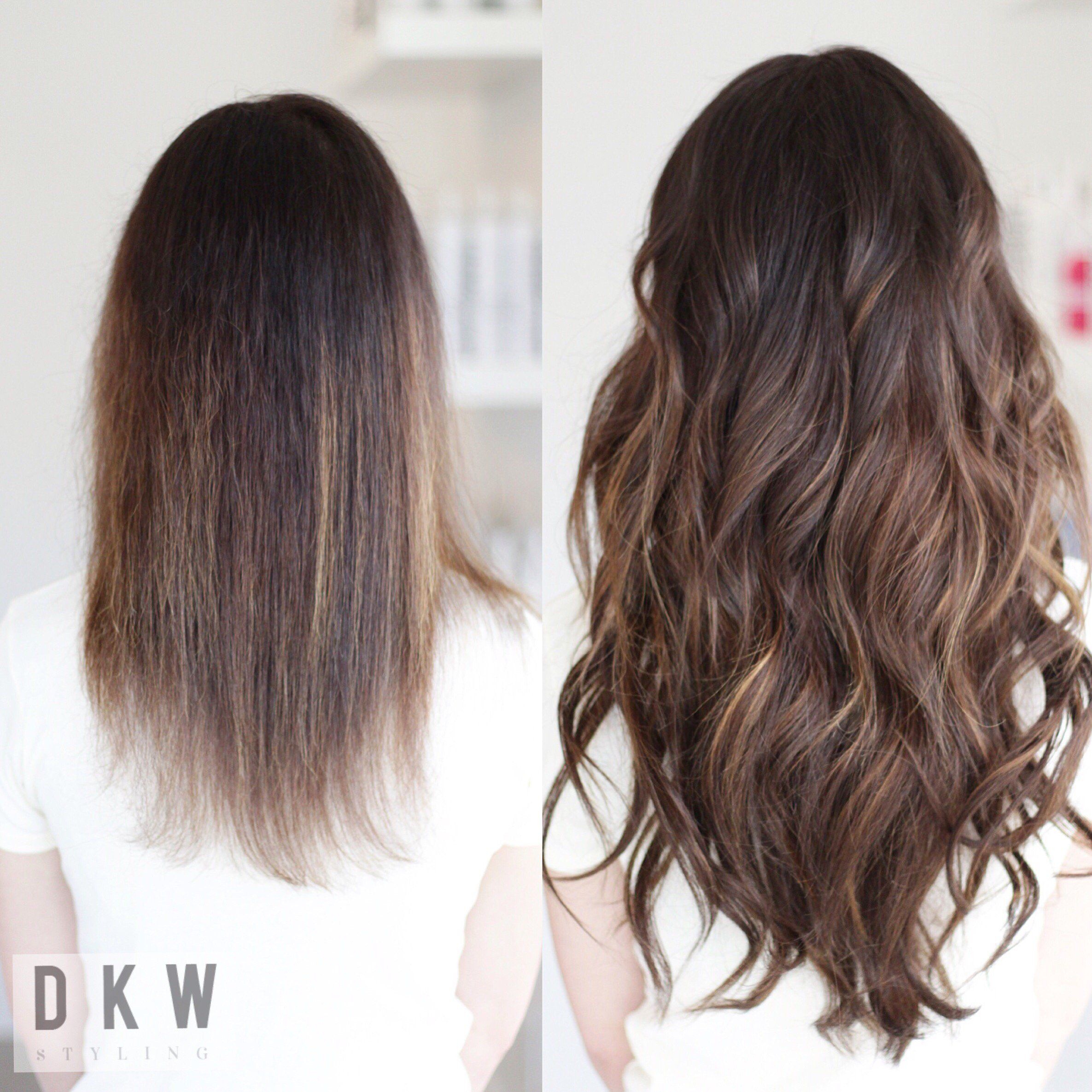 Learn The 1 Secret To Natural Looking Hair Extensions Natural