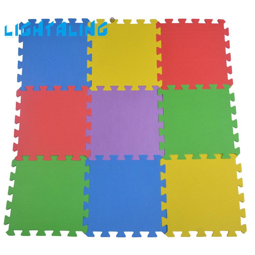 Comfortable 12 Ceramic Tile Big 12X12 Tin Ceiling Tiles Shaped 4X8 Subway Tile 8X8 Ceramic Tile Old Adhesive For Ceiling Tiles GreenAmerican Olean Ceramic Tile Lightaling Play Mat 20 Pieces Carpet Baby EVA Foam Play Puzzle Mat ..