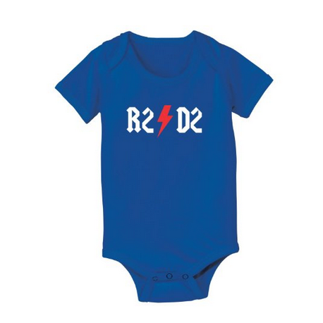 88 MPH Babygrow Back to the Future Inspired Marty Mcfly Movie