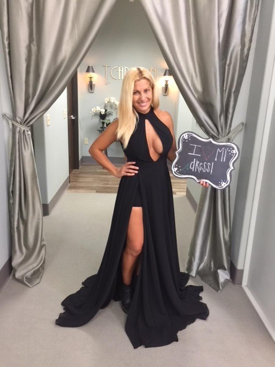59999 Alyce Paris T Carolyn, Formal Wear, Best Prom Dresses, Evening ...