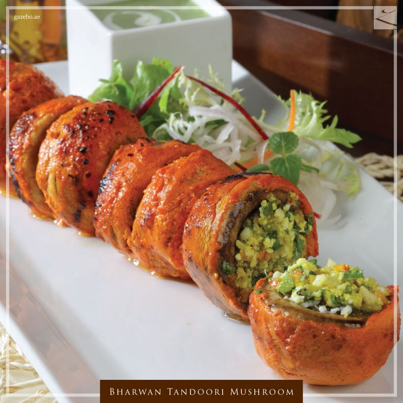 An Appetizer Fit For Royalty Indiancuisine Uae Dubai Abudhabi Sharjah Ajman Alain Best Vegetarian Restaurants Vegetarian Cuisine Indian Food Recipes