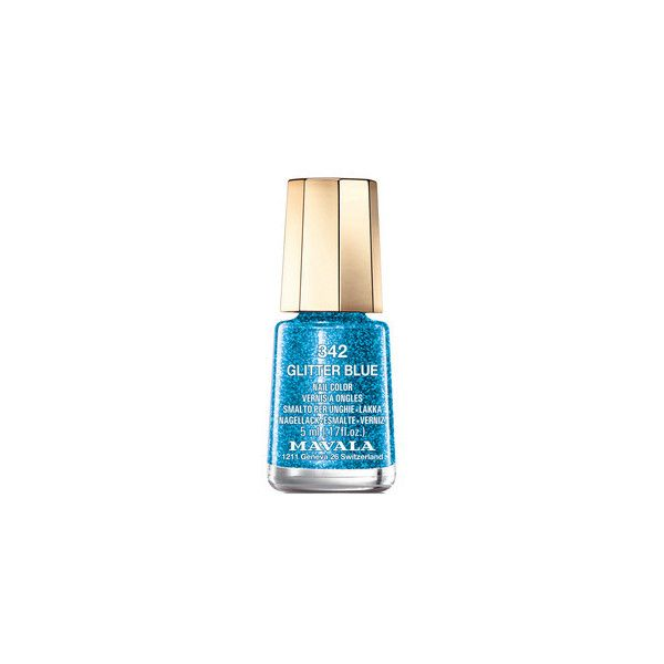 Mavala Nail Color online kopen bij douglas.nl ($6.46) ❤ liked on Polyvore featuring beauty products, nail care, nail polish, mavala and mavala nail polish