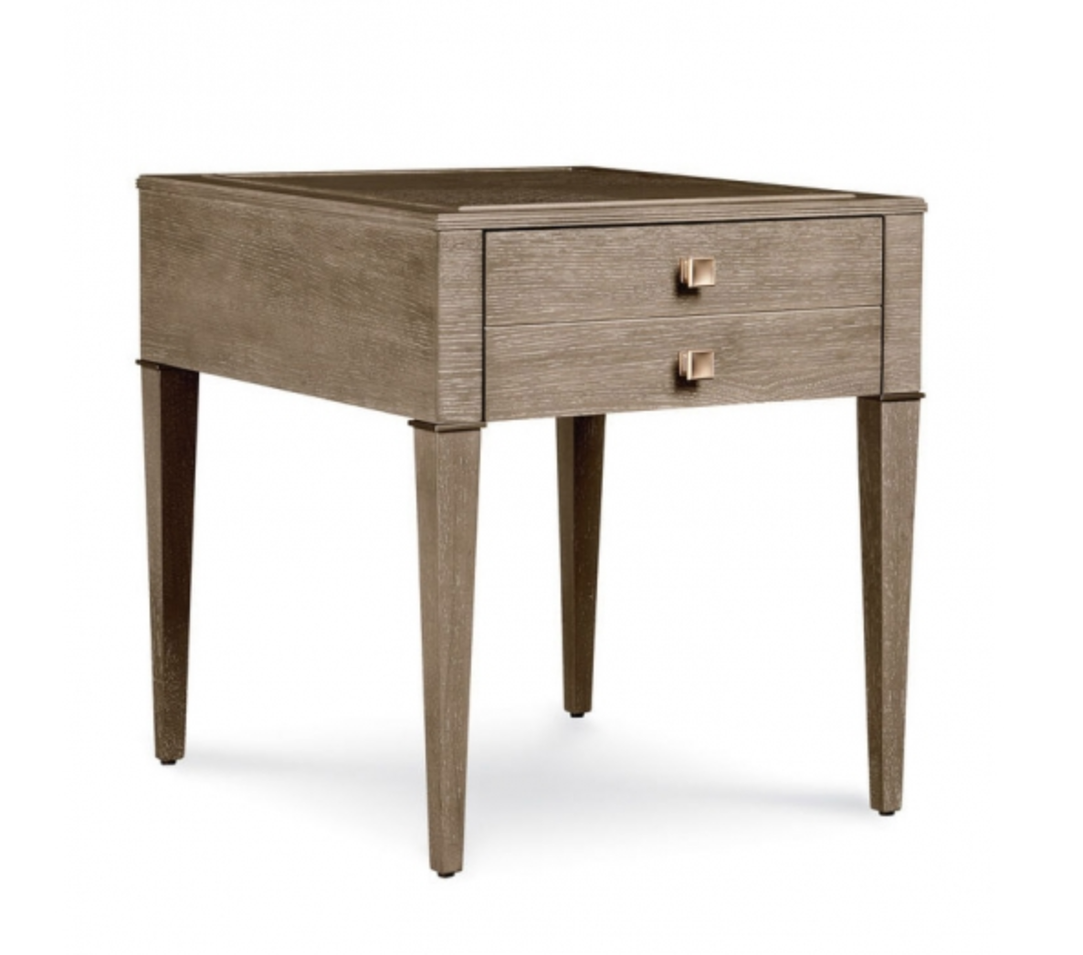 Cityscapes Grant Drawer End Table Table Inspiration Furniture End Tables