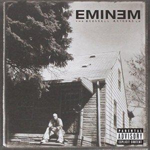 Eminem infinite single itunes plus m4a mariomillions eminem infinite single itunes plus m4a malvernweather Image collections
