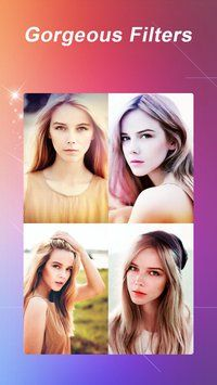 instabeauty for pc