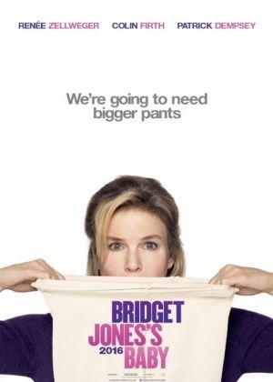 Online baby bridget jones Bridget Jones's
