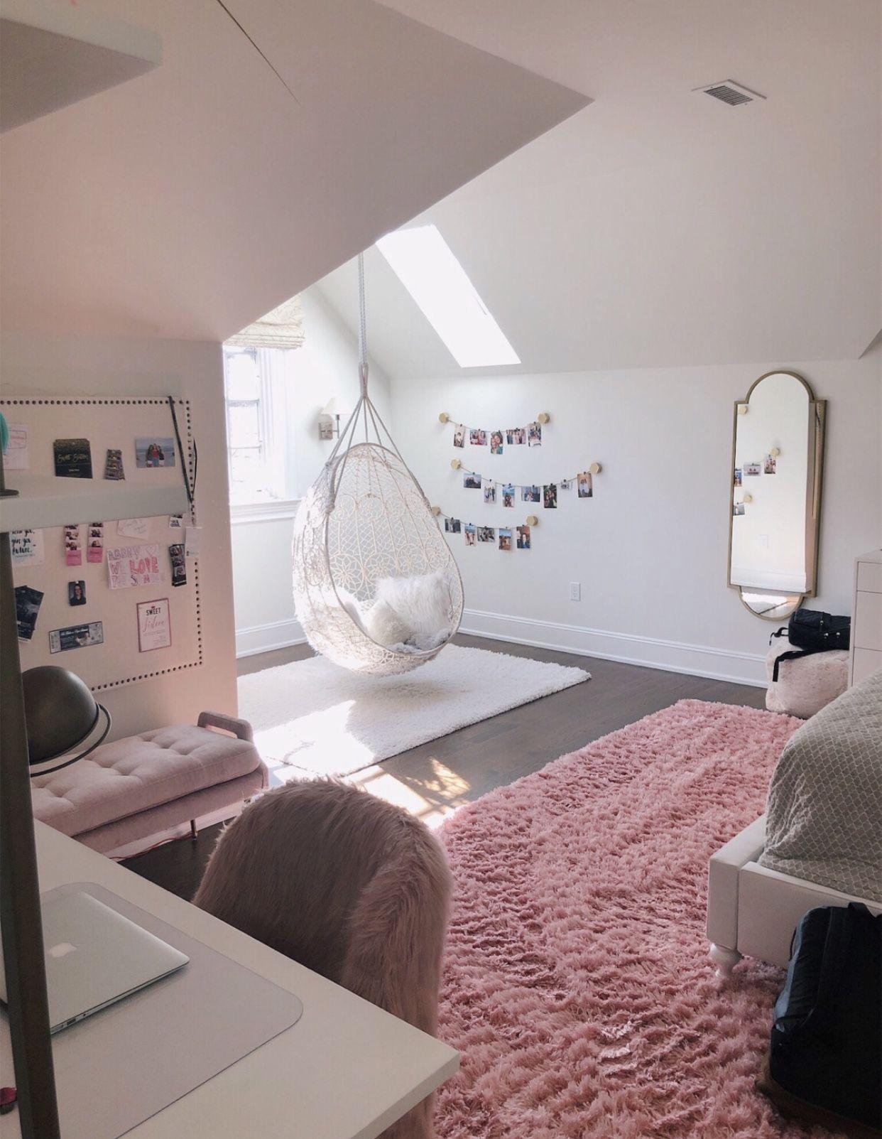 Vsco Relatablemoods D 233 Co En 2019 Bricolage Pour La