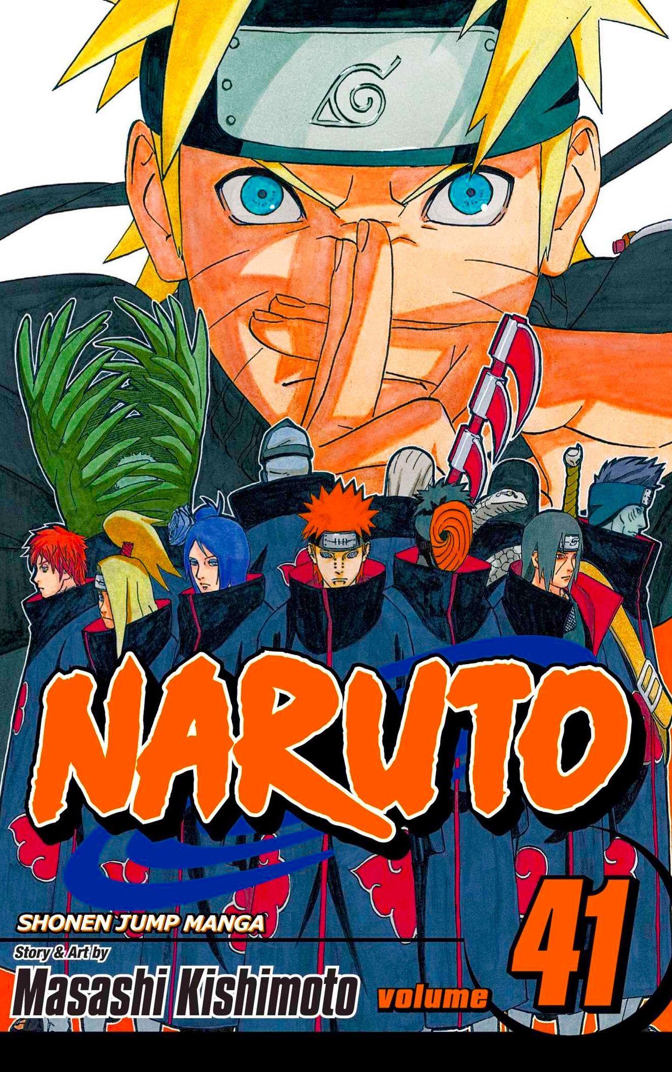 Pin by Nardydude on Naruto shippduen Anime naruto, Komik