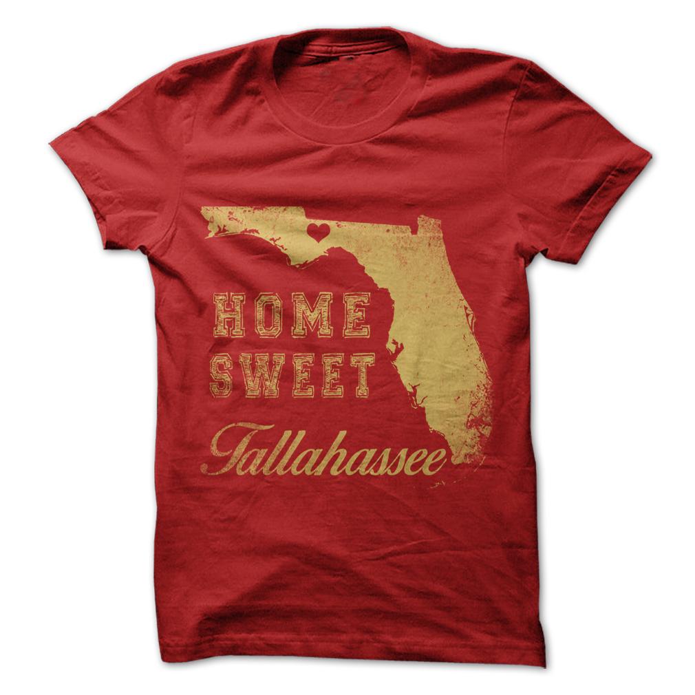 T Shirt Design Your Own At Home. Design Own T-shirt Logo, Design A T ...