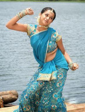 Bhavana hot navel pics in blue saree mahatma movie stills panel bhavana hot navel pics in blue saree mahatma movie stills panel currey thecheapjerseys Images