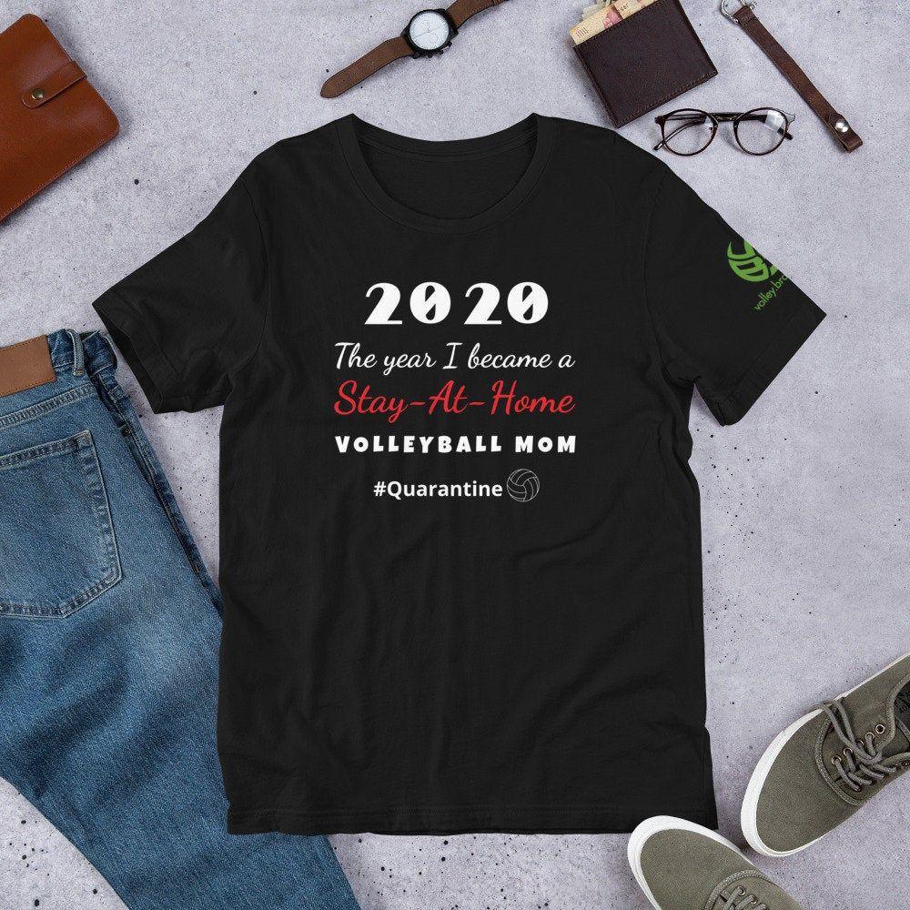 Pin On Volleyballtshirt Ideas