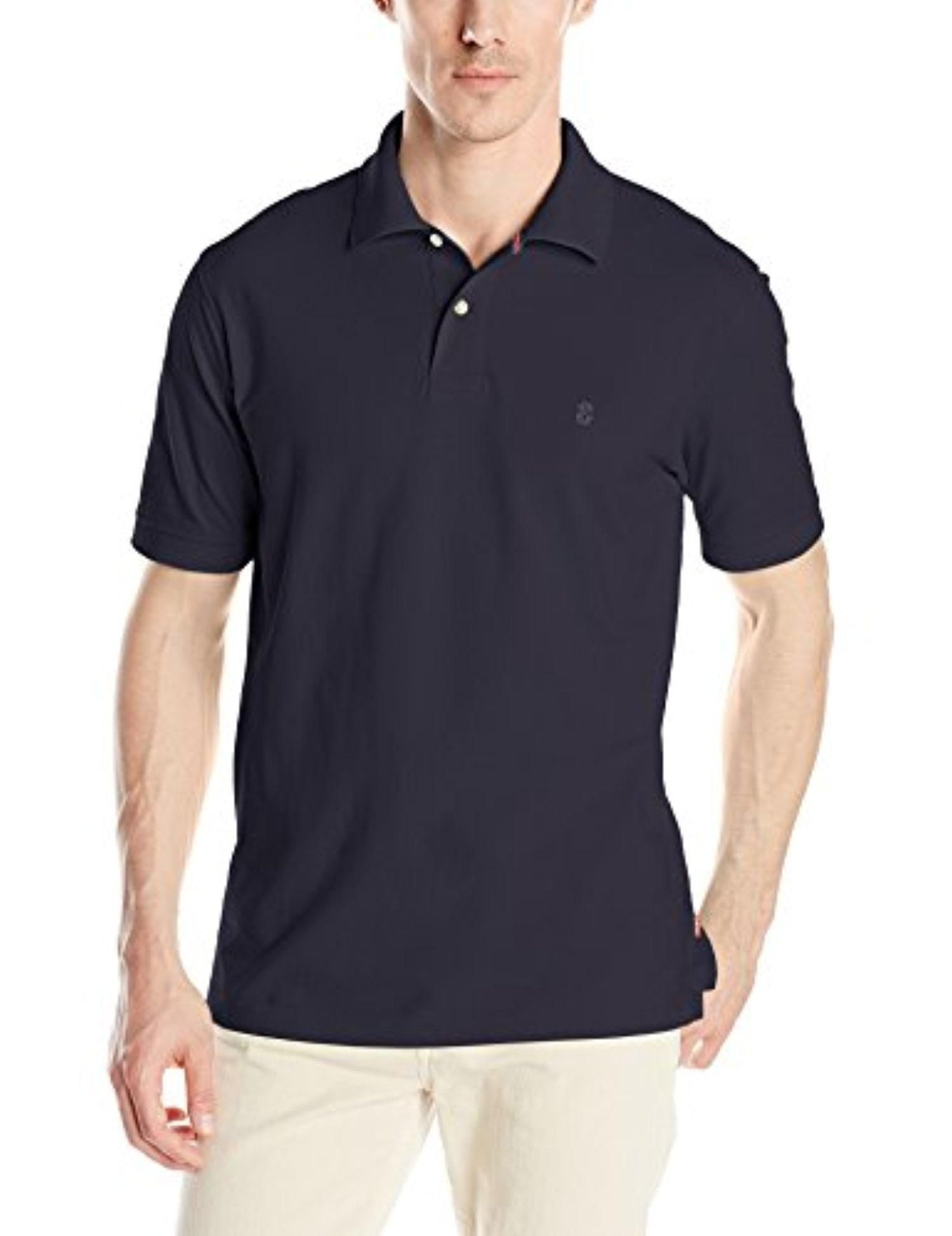 684652ad6d6f7 Izod Polo Shirts Wholesale – Rockwall Auction