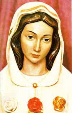 Pin on My Mary