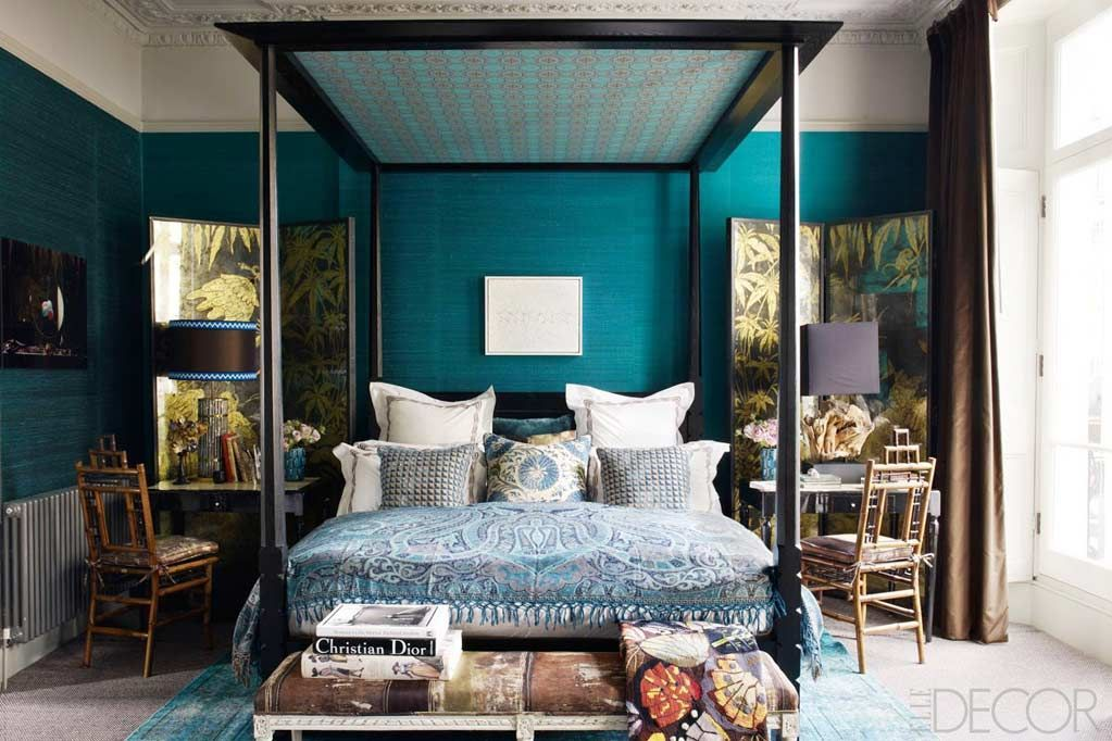 blue master bedroom trend 2014 home design and ideas blue and grey