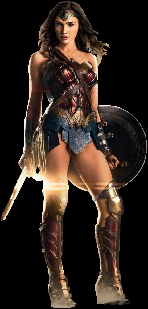 Wonder Woman Png Images Hd Get To Download Free Nbsp Wonder Woman Png Nbsp Vector Photo In Hd Justice League Wonder Woman Wonder Woman Comic Wonder Woman Movie