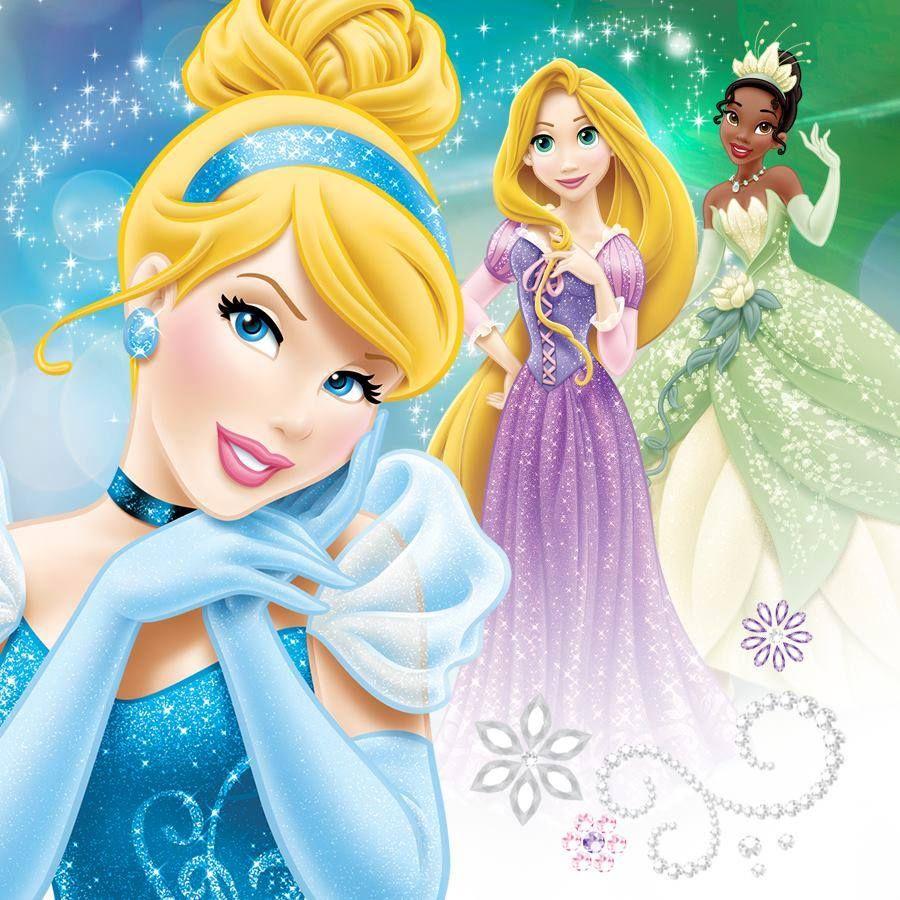 disney princess png - Pesquisa Google
