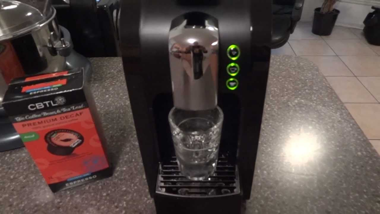 19+ Verismo coffee maker how to use trends