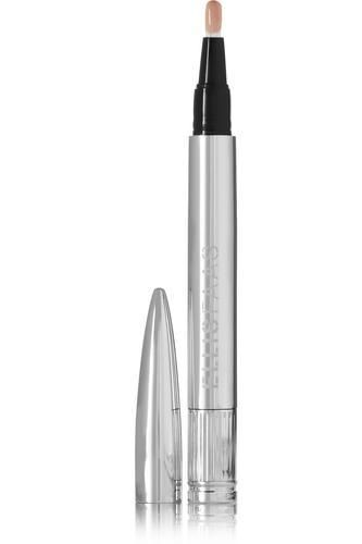 Concealer - S206 Tan, 2.5ml #covetme #ellisfaas