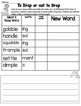 Third Grade Phonics Level 3 Unit 8 Consonant Le Syllable Worksheets Syllable Worksheet Phonics Consonant Le Syllable
