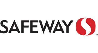 Safeway Ingredients For Life Safeway Logos Coupon Deals